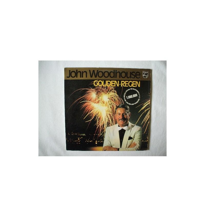 50 Deluxe LP binnen hoezen met kunststof voering