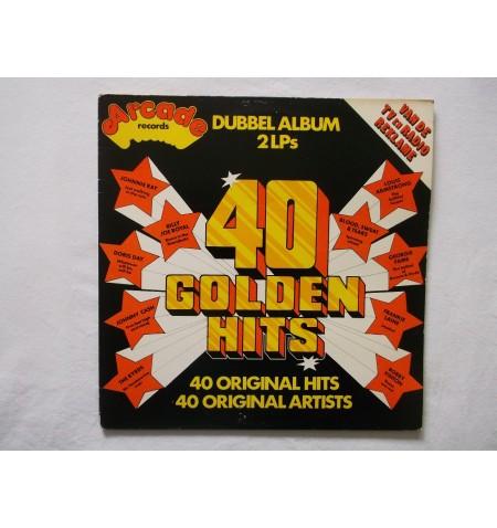 Timi Yuro - The very original greatest hits