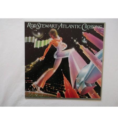 Christmas Classics - The ulitmate collection